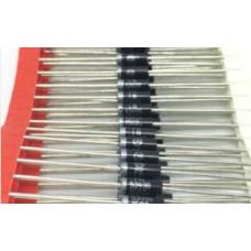 XILINX XC1702LPC44C (3 piece lot)  PLCC     Plastic IC