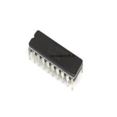 1 PCS 54FCT373DMQB CDIP-20 OCTAL TRANSPARENT LATCH WITH TRI-STATE OUTPUTS