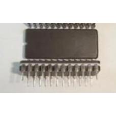 1PCS NEW DAC1210LCJ-1 NS 0017+ CDIP24