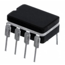 1PCS LM741J IC OPERATIONAL AMPLIFIER 8CDIP LM741 741J
