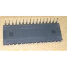 1PCS ADC80Z-12  Package:CDIP32,Monolithic12-Bit ANALOG-TO-DIGITAL