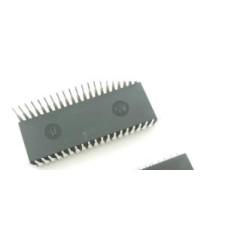 10PCS LC7537N  package:dip42,