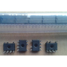 5Pcs JW1768D DIP7 integrated circuit
