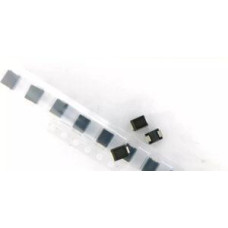 1305-PCS DIODE/RECTIFIER 2-PIN SMB SURFACE MOUNT DIODES 1B13 S1B