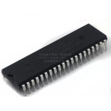 5PCS PIC16F877A-I/P  Package:PDIP-40,28/40-pin Enhanced FLASH