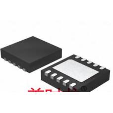 5 x 3230AK 3230AP 3230AF Gravity sensor chip MC3230-I5 QFN10