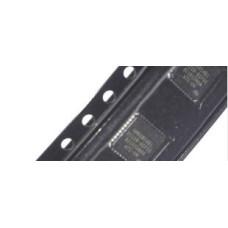 1 PC ZL2006ALNFT 2006 Adaptive Digital DC-DC Controller QFN36