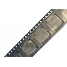 HD64F5398F16 H8/539 QFP-112 HITACHI Hitachi new original MCU IC