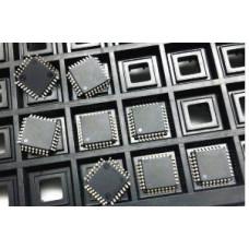 5 PCS TUSB2046Bvf lqfp32 tusb2046b tusb2046 tusb2046bvfr serial eeprom interface