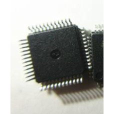 1 x 100% New MSb1236c qfp-48 chipset