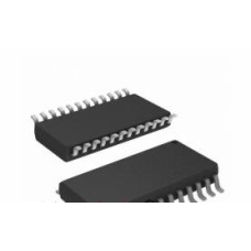2PCS MAX527CCWG SOIC-24 Digital to Analog Converters