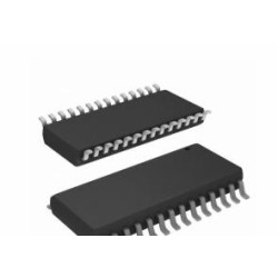 1PCS AD73360ARZ-REEL7 IC PROCESSOR FRONTEND 6CH 28SOIC AD73360 73360 AD73360A 73