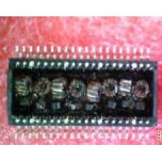 INTEL E28F004B5b60 tsop40 smart 5 boot block flash memory