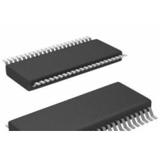 2PCS INTEL AB28F400B5B80 AB28F400-B5B80 AB28F400 B5B80 SOP-44