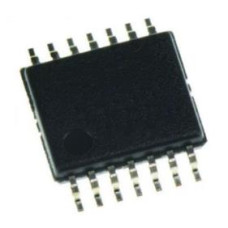 5PCS NJM2060V  package:ssop14,quad operational amplifier