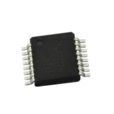 10PCS QS74FCT2257TQ  Package:SSOP16,