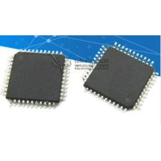 IC AD9042AST ANALOG-TO-DIGITAL CONVERTER (ADC) 12BIT 41MSPS 44-TQFP ADI 9042