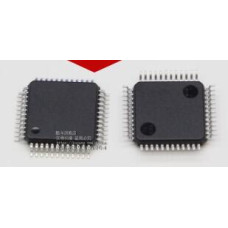 1 PCS AD9951YSVZ AD9951YSV DDS Synthesizer IC TQFP-48