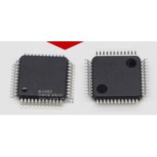 5PCS KSZ8041TL TR TRANSCEIVER 10/100 48-TQFP KSZ8041 8041 KSZ8041T 8041T KSZ8041