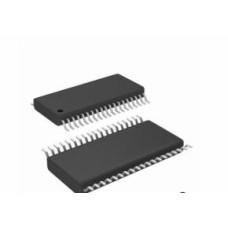 1 PC BQ20Z80DBTR-V102 bq20z80DBT 20Z80DBT integrated circuit TSSOP38