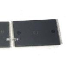 5PCS TC74LCX16373AFT(EL) IC LATCH 16-BIT D-TYPE 48-TSSOP 74LCX16373 LCX16373 LCX