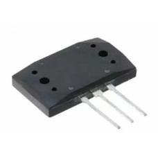 1 PAIR Transistor SANKEN MT-200 2SA1169/2SC2773 A1169/C2773