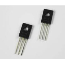 10 PCS 2SC3419-Y TO-126 EPITAXIAL TYPE (MEDIUM POWER AMPLIFIER APPLICATIONS)