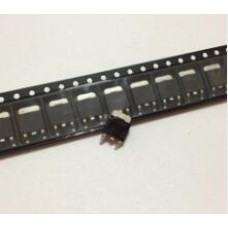 5PCS VISHAY SUD25N06-45L TO-252 N-Channel60-V (D-S), 175C MOSFET,