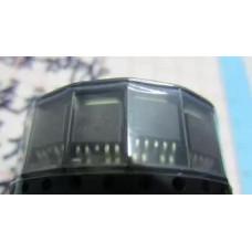 200WNAI PQ200WNAIZPH TO252-4 SHARP Sharp New Original Regulator