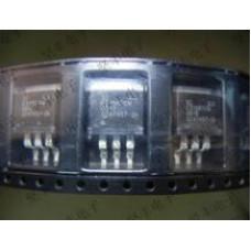 10PCS AZ1086S-ADJ  Package:TO-263-3,