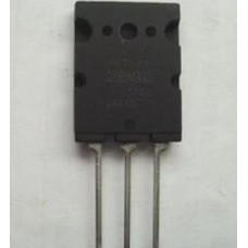 1 pcs 2SC4029 To-3pl power transistor(15a,230v,150w)