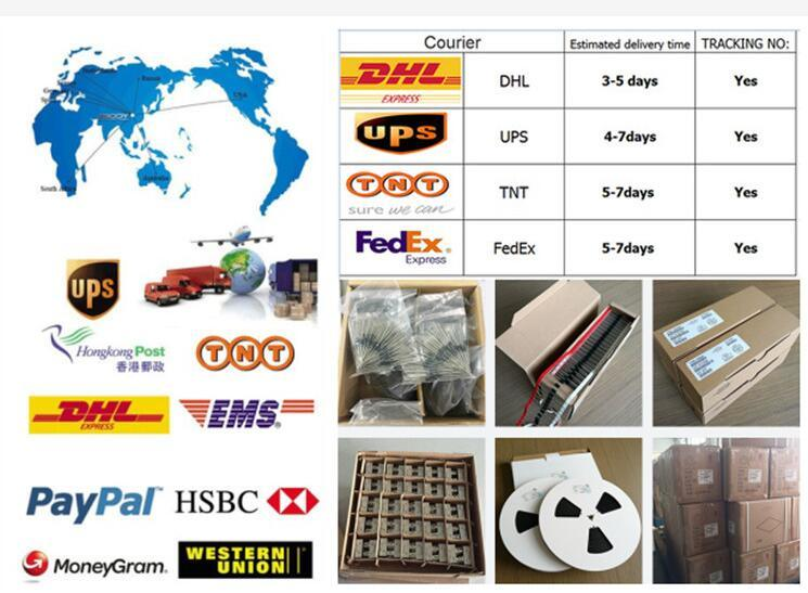 Buy Electronic components,Ic,Module,Transistor,Integrated Circuits,Thyristors,IGBT